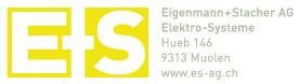 Eigenmann + Stacher AG